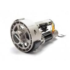 Централен мотор ERGOS 160